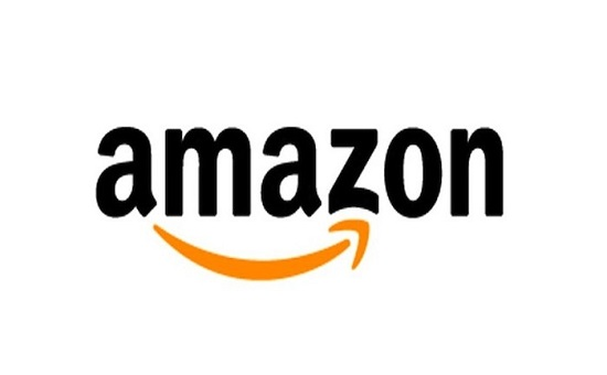 amazon threshold unique resources Amazon s3 also supports logging of requests made against your amazon s3 resources you can configure your amazon s3 bucket to charges reach a threshold.