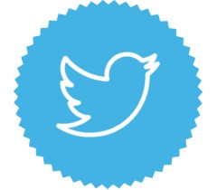 Twitter - АКЦИЯ! Ретвиты